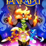 Pankapu Free Download