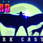 Party Hard Dark Castle Free Download
