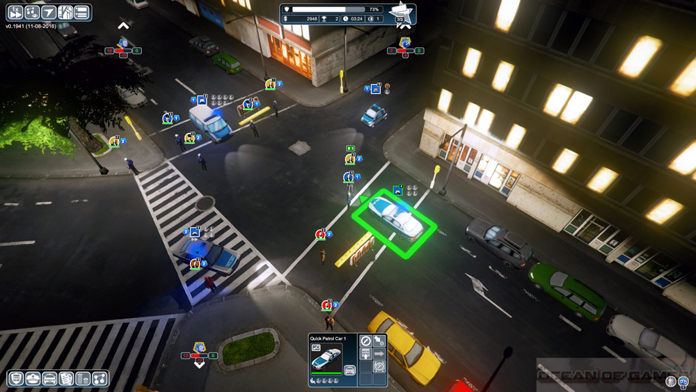 police-tactics-imperio-setup-free-download