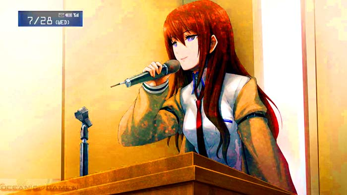 steins-gate-setup-free-download