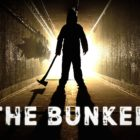 The Bunker Free Download