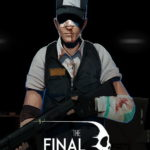 The Final Station Collectors Edition Free Download