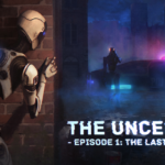 The Uncertain Episode 1 Free Download