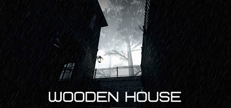 wooden-house-free-download