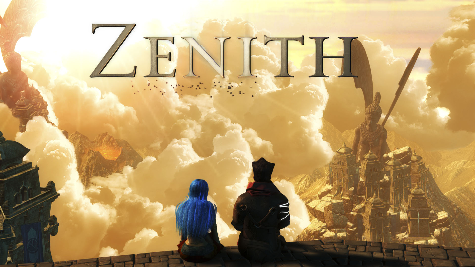 zenith-free-download