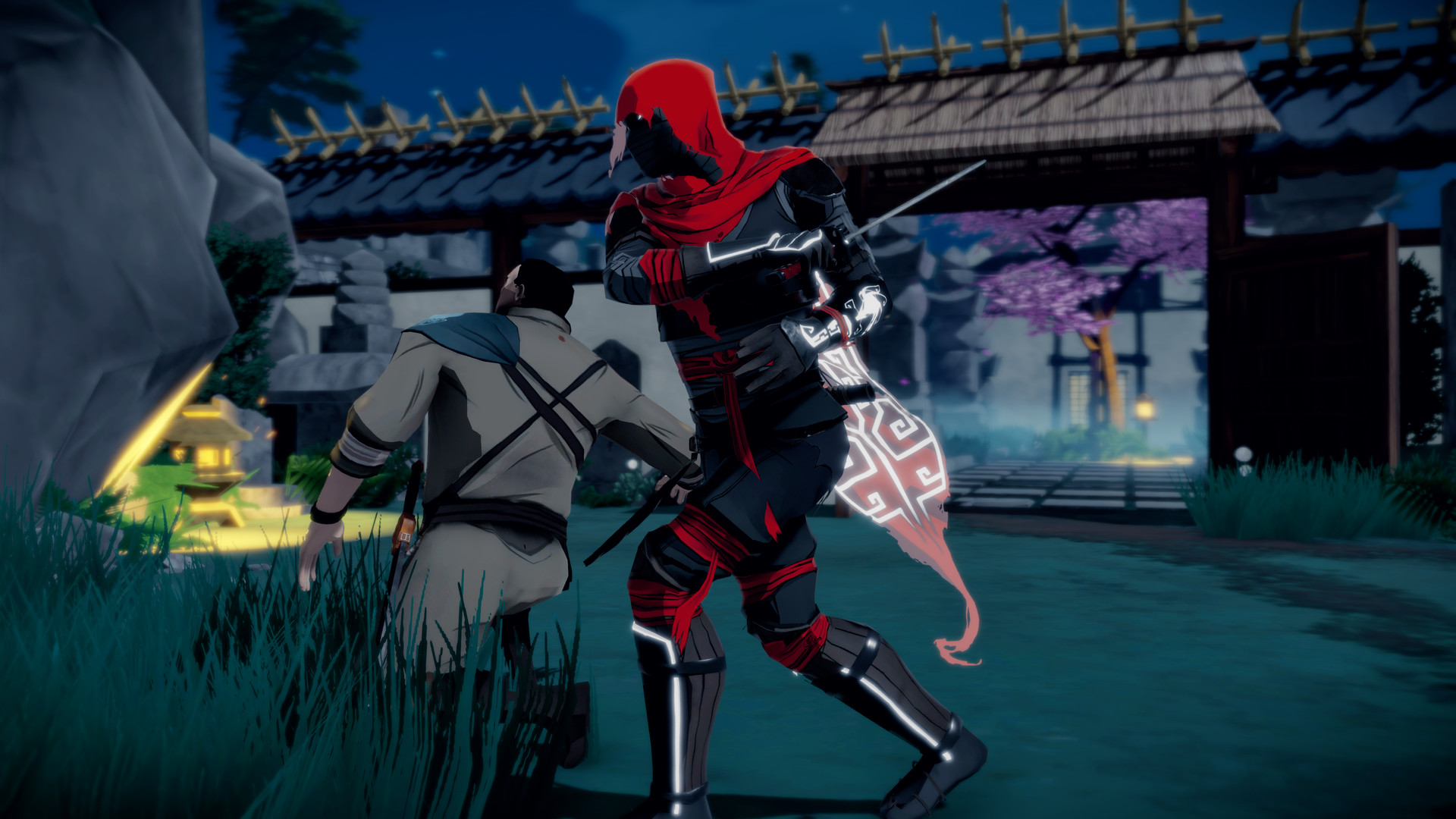 aragami-collectors-edition-download-for-free