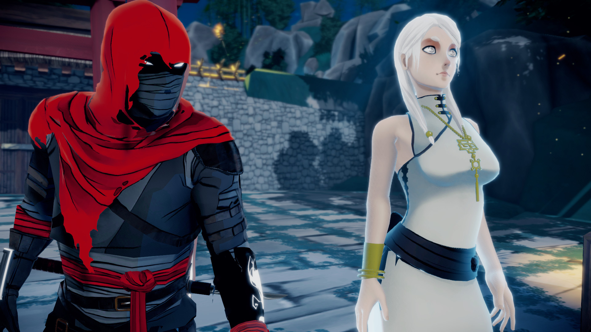 aragami-collectors-edition-features