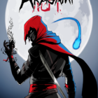 Aragami Collectors Edition Free Download