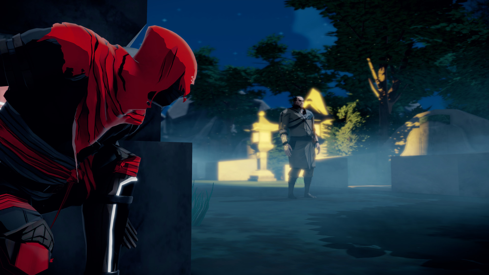 aragami-collectors-edition-setup-free-download
