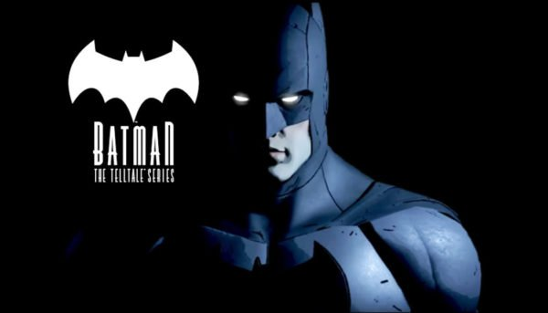 Batman Episode 3 Free Download
