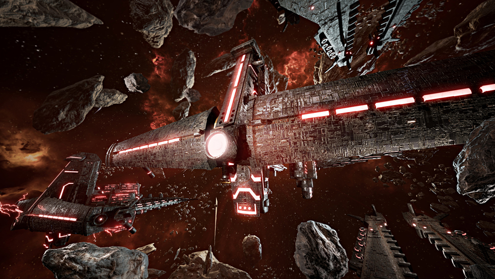 battlefleet-gothic-armada-tau-empire-download-for-free