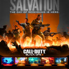 Call of Duty Black Ops 2 MP with Zombie Mode Free Download - Ocean