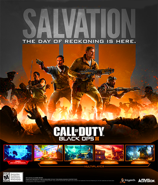 Call-of-Duty-Black-Ops-III-Salvation-Fre