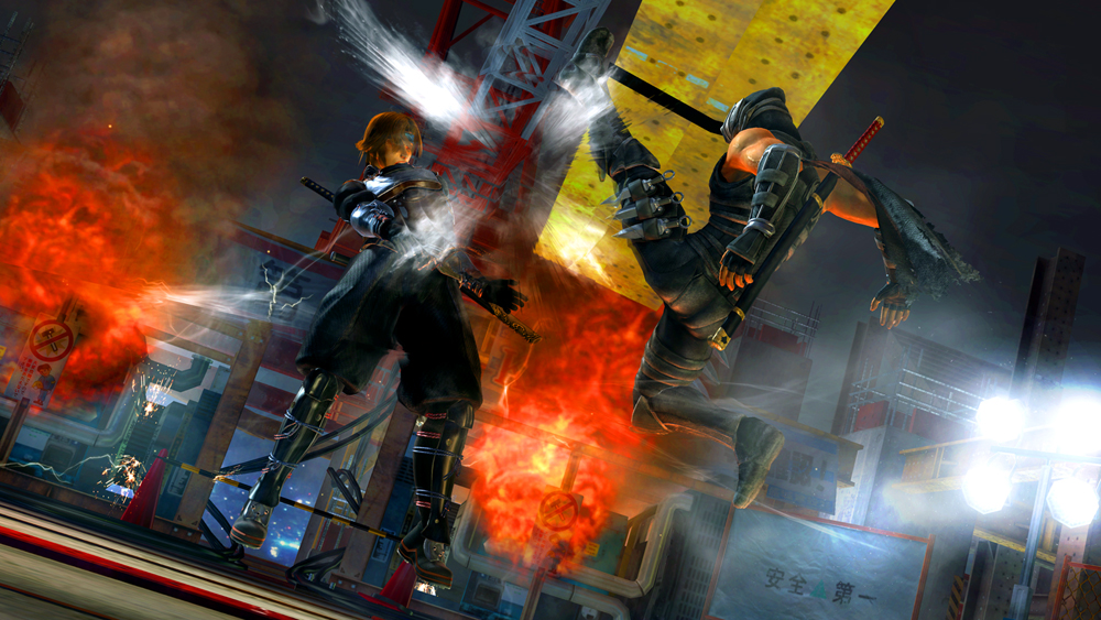 dead-or-alive-5-last-round-core-fighters-features