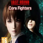 DEAD OR ALIVE 5 Last Round Core Fighters Free Download
