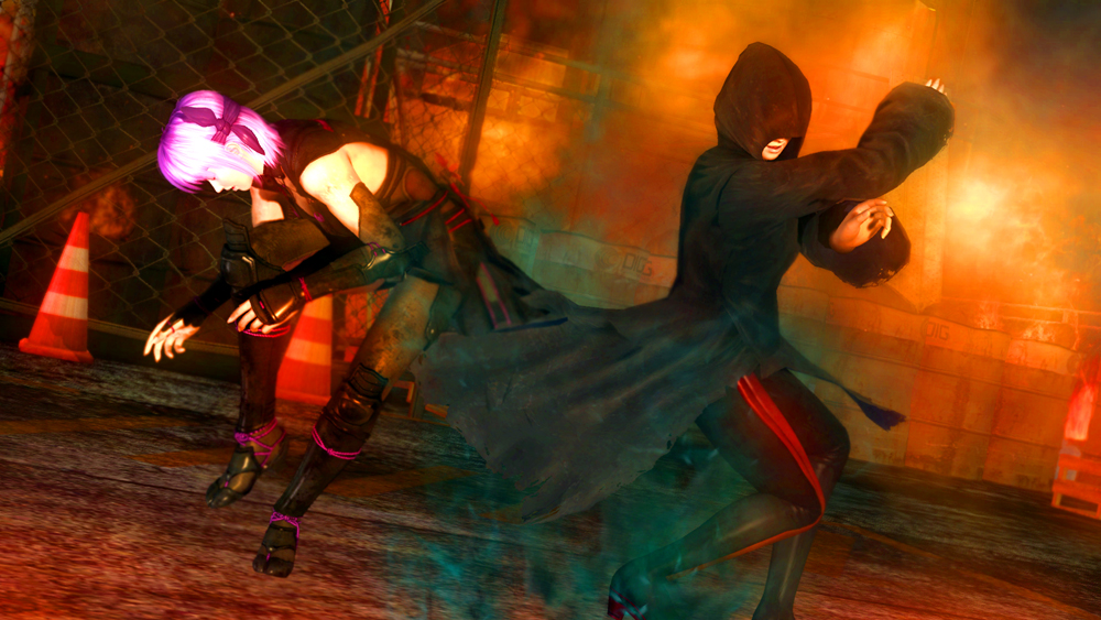 dead-or-alive-5-last-round-core-fighters-setup-download-for-free