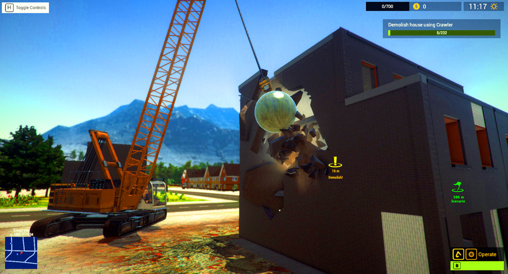 demolish-and-build-company-2017-setup-free-download