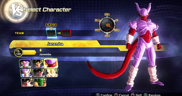 Dragon-Ball-Xenoverse-2-Download-For-Free.png (600×317)