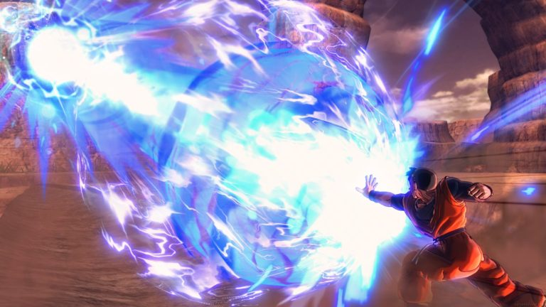 Dragon-Ball-Xenoverse-2-Features-768x432.jpg (768×432)