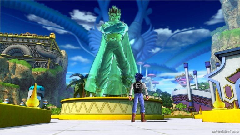Dragon-Ball-Xenoverse-2-Setup-Free-Download-768x432.jpg (768×432)