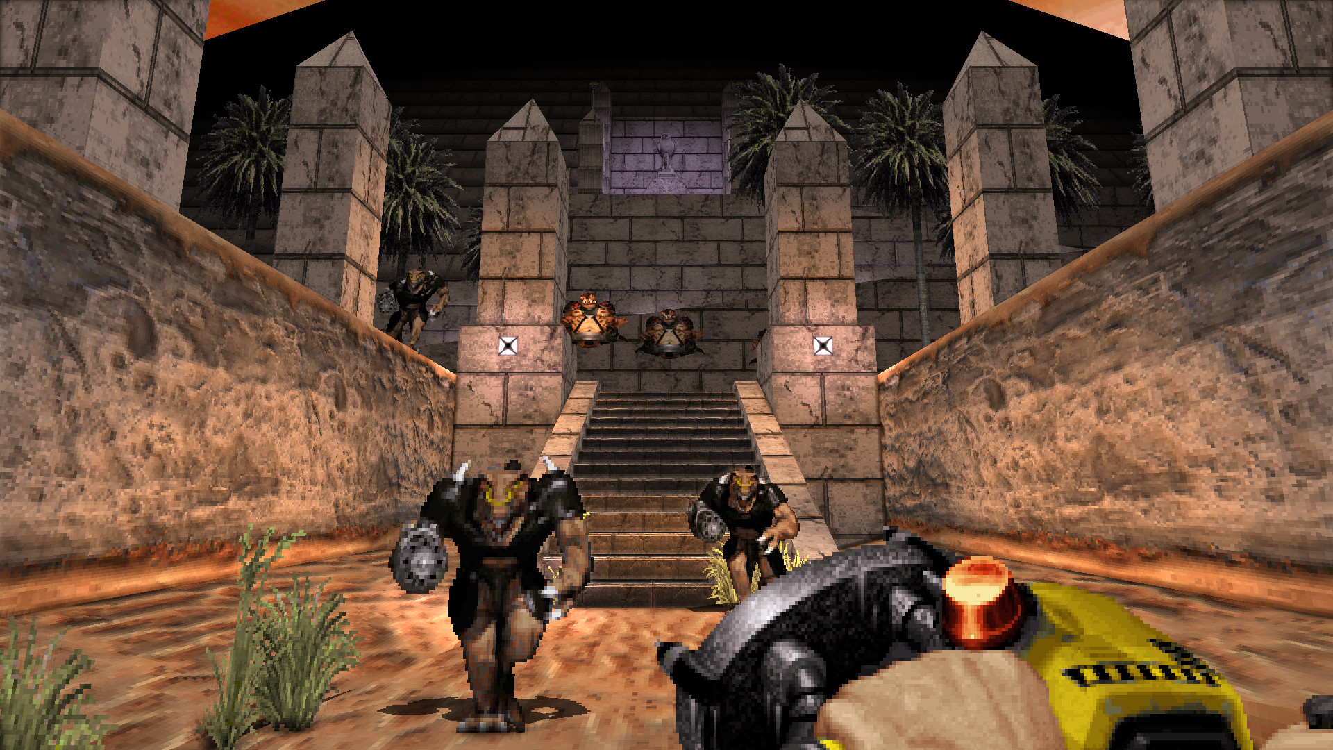 duke-nukem-3d-20th-anniversary-world-tour-features