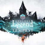 Endless Legend Tempest Free Download