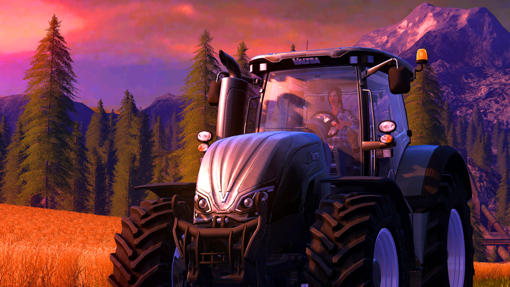 farming-simulator-17-download-for-free