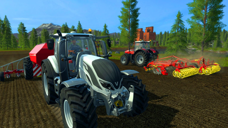 Farming-Simulator-17-Features-768x432.jpg (768×432)