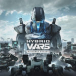 Hybrid Wars Free Download