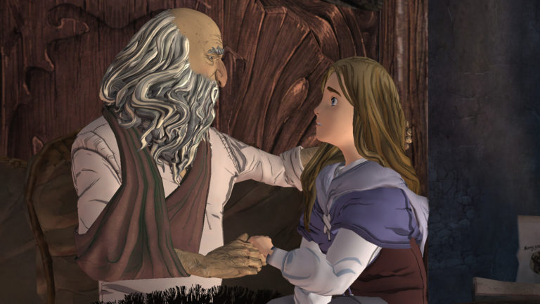 Kings-Quest-Chapter-5-Download-For-Free-768x432.jpg (768×432)