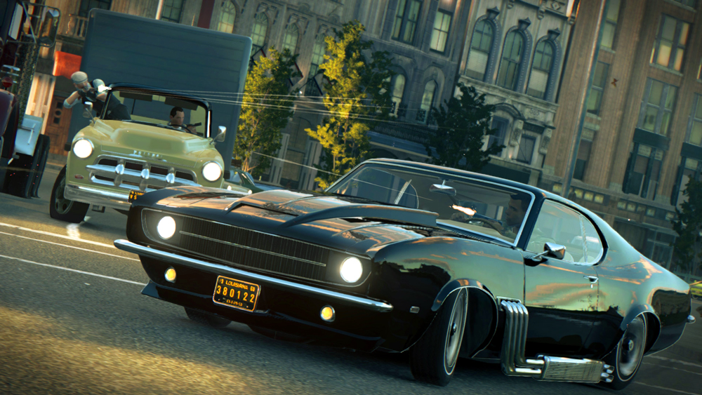 mafia-iii-download-for-free