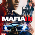Mafia III Free Download
