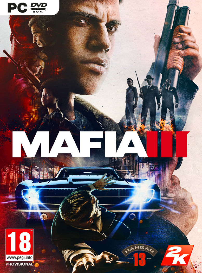 mafia-iii-free-download