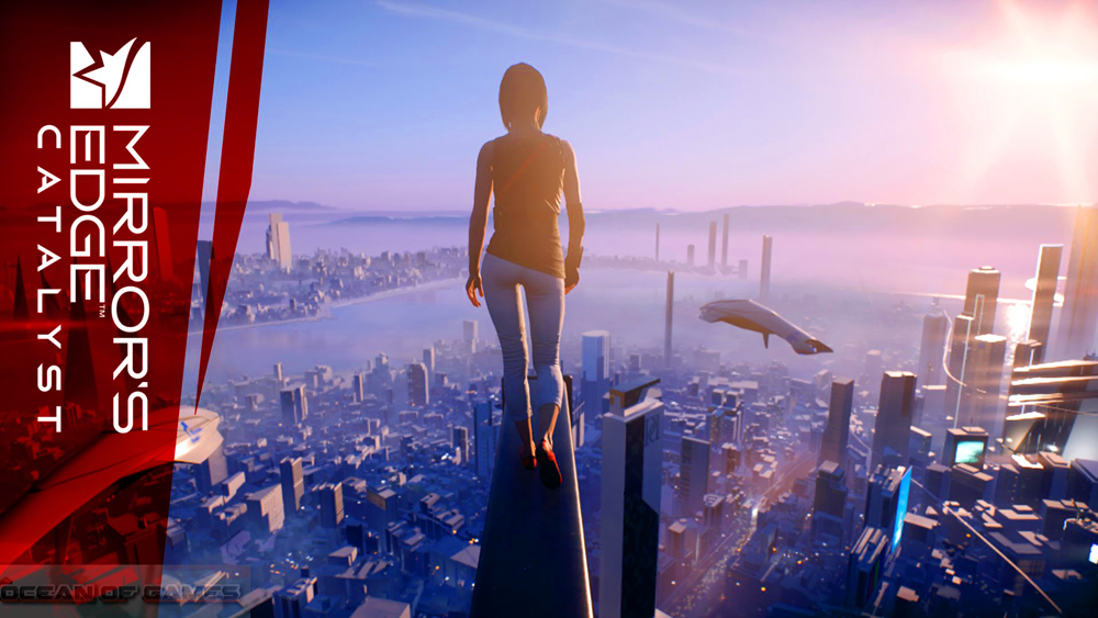 mirrors-edge-catalyst-download-for-free