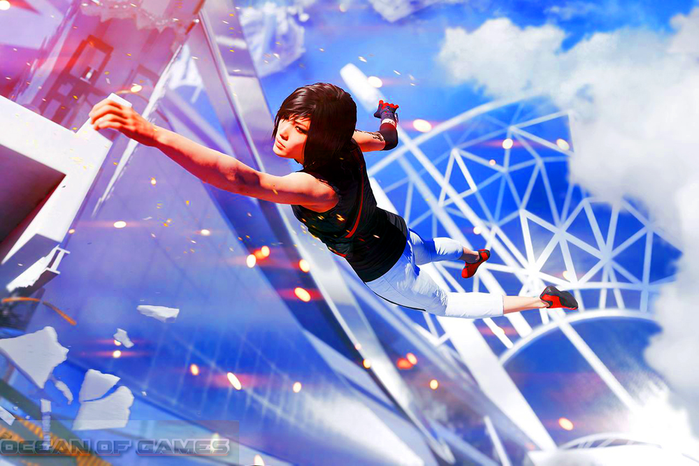 mirrors-edge-catalyst-offline-installer-download