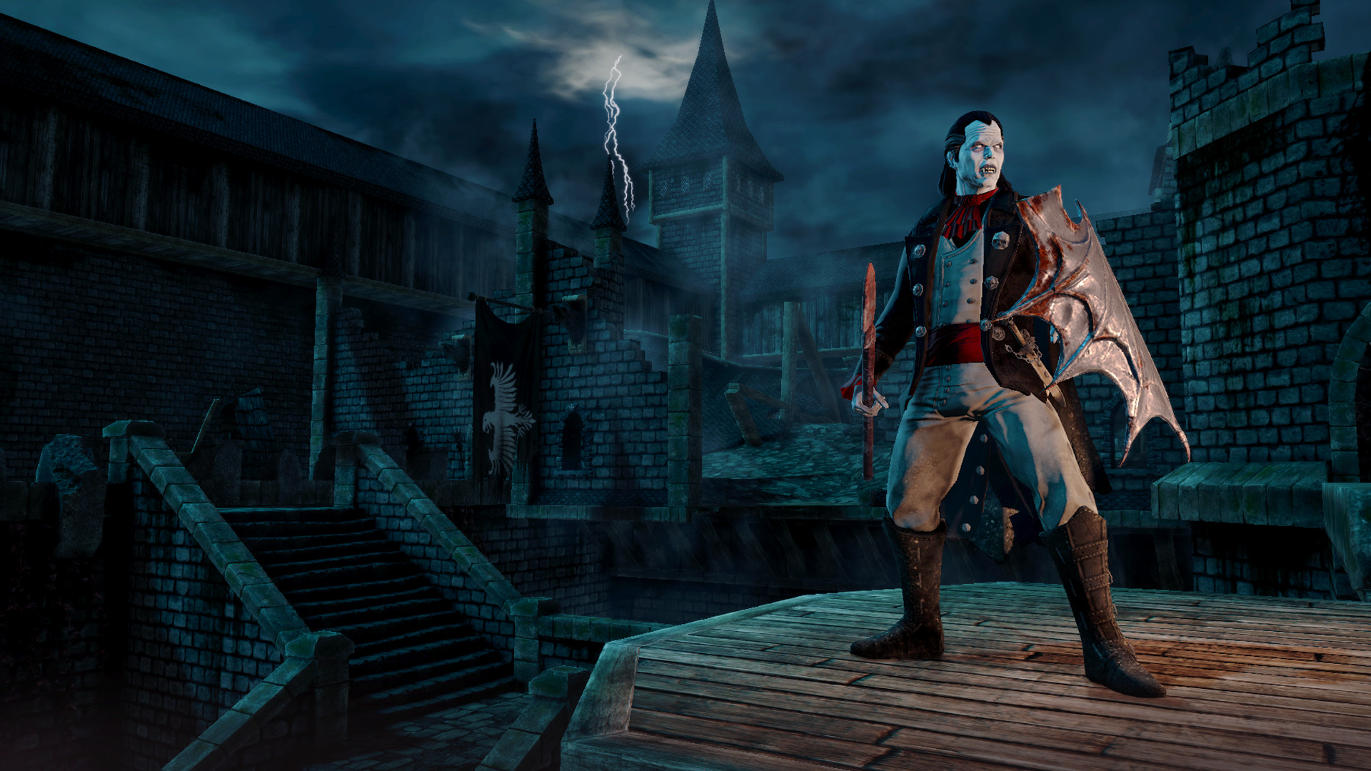 mordheim-city-of-the-damned-undead-download-for-free