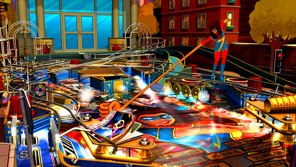 pinball-fx2-marvels-women-of-power-setup-free-download