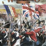 Scourge of War Ligny Free Download