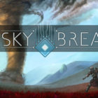 Sky Break Free Download