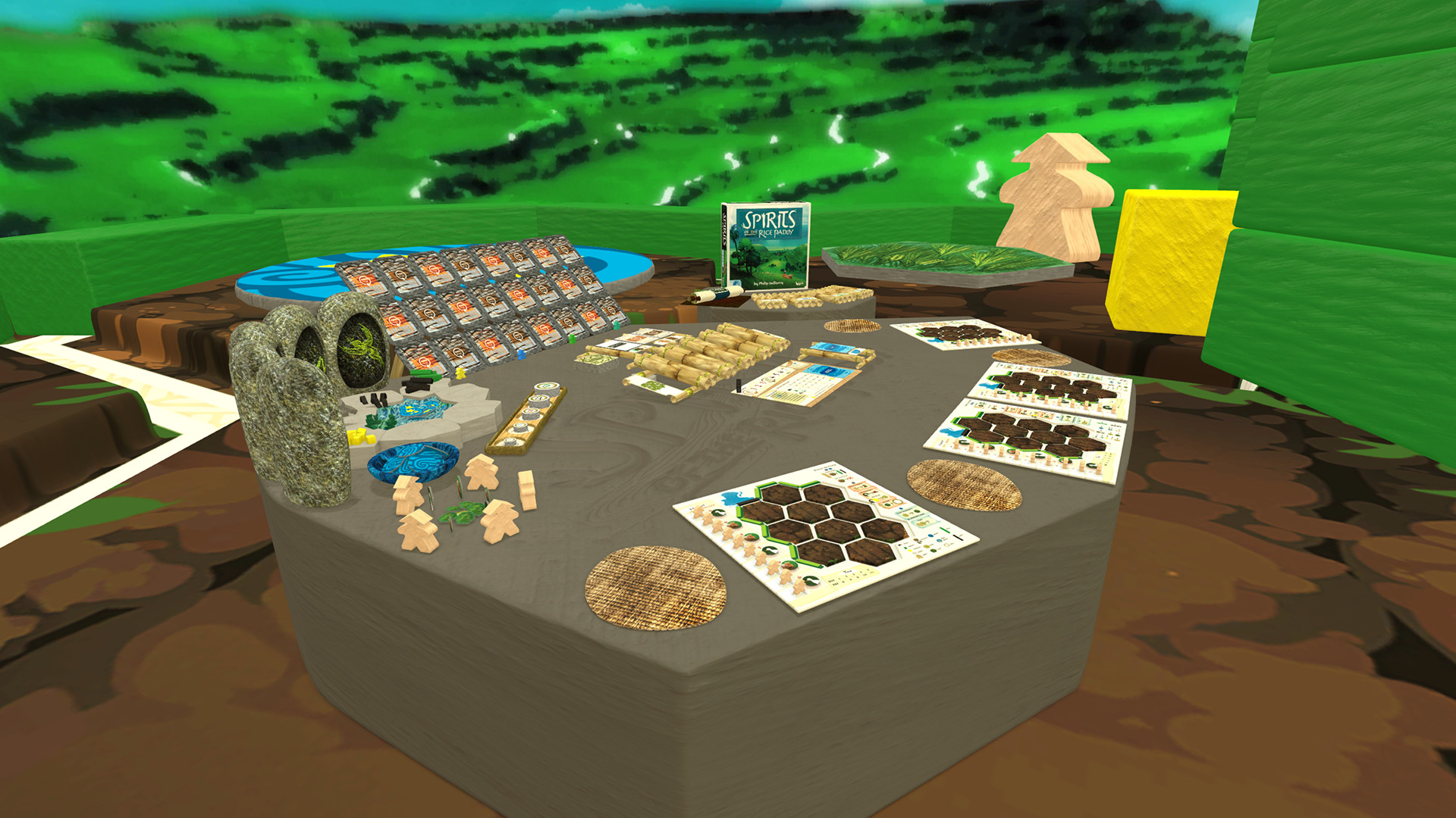 tabletop-simulator-spirits-of-the-rice-paddy-download-for-free