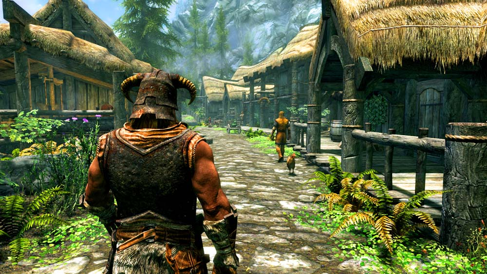 the-elder-scrolls-v-skyrim-special-edition-pc-game-2016-setup-free-download