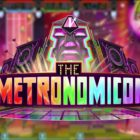 The Metronomicon Free Download