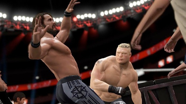 wwe-2k17-setup-free-download