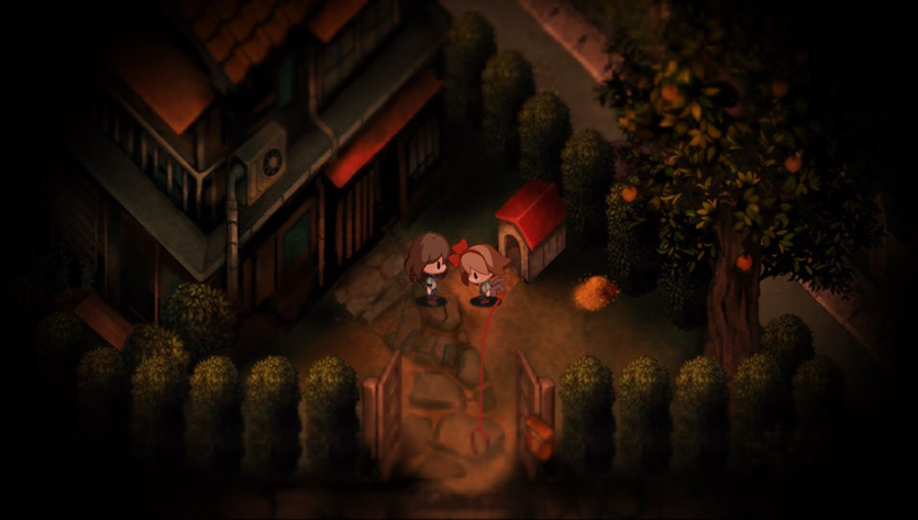 yomawari-night-alone-pc-game-2016-download-for-free