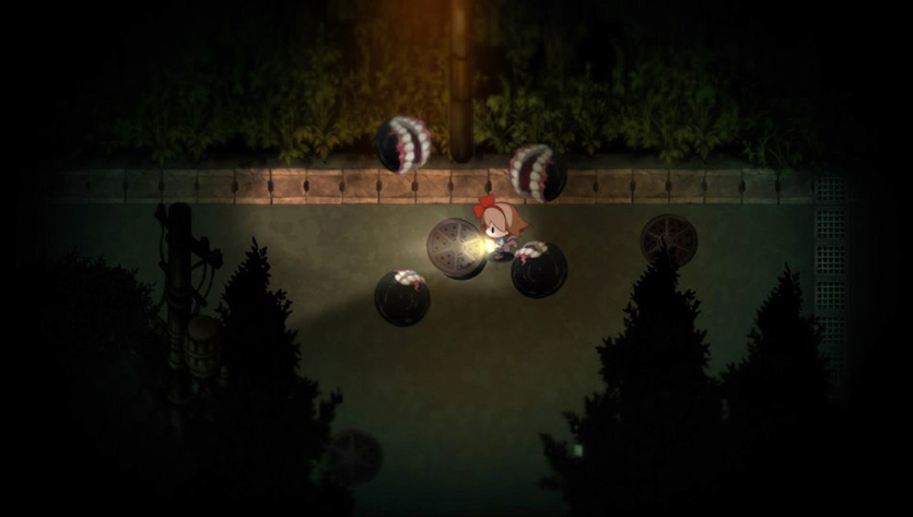 yomawari-night-alone-pc-game-2016-setup-free-download