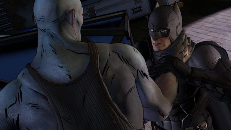 Batman-Episode-4-Download-For-Free-768x4