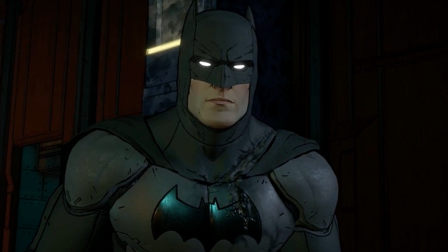 batman-episode-4-features