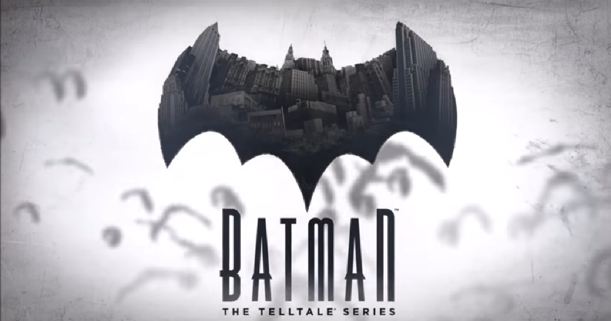Batman Episode 4 Free Download