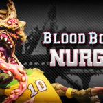 Blood Bowl 2 Nurgle Free Download