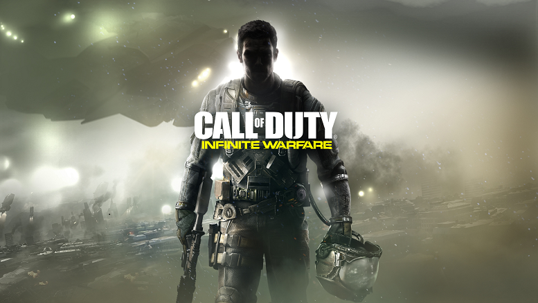 Call of duty infinite warfare free download ocean of games call of duty infinite warfare free download stopboris Gallery